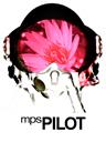 mps PILOT
