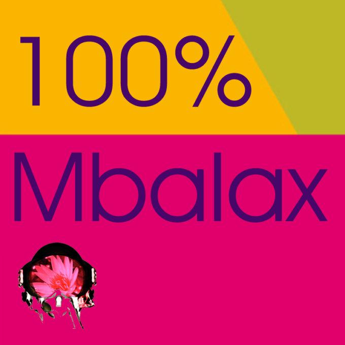 100% Mbalax